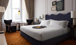Ace Hotel Opens Boutique Maison de la Luz Guest House in New Orleans