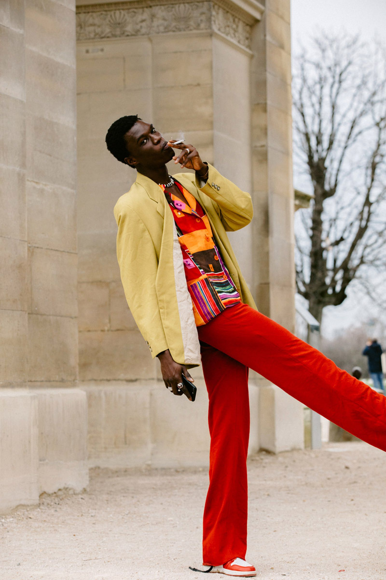 MFW20_Paris_Off_White_Street_Style_Julien_Tell_For_Web_015