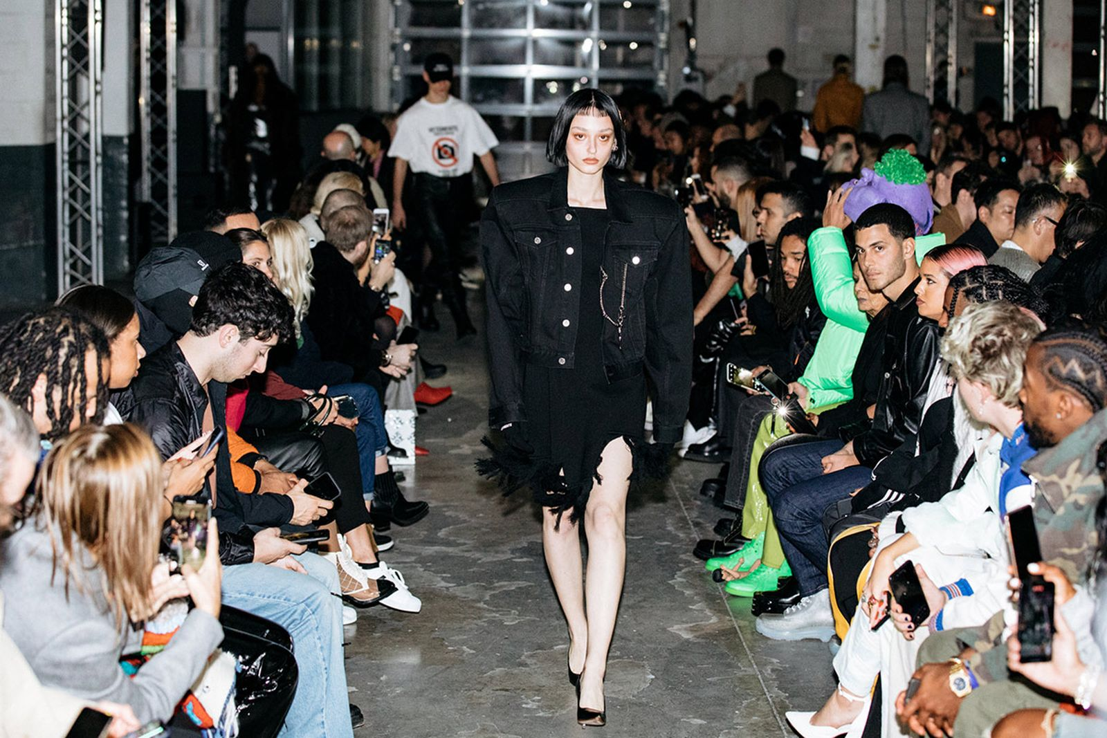 MFW20_Paris_Vetements_Julien_Tell_For_Web_04