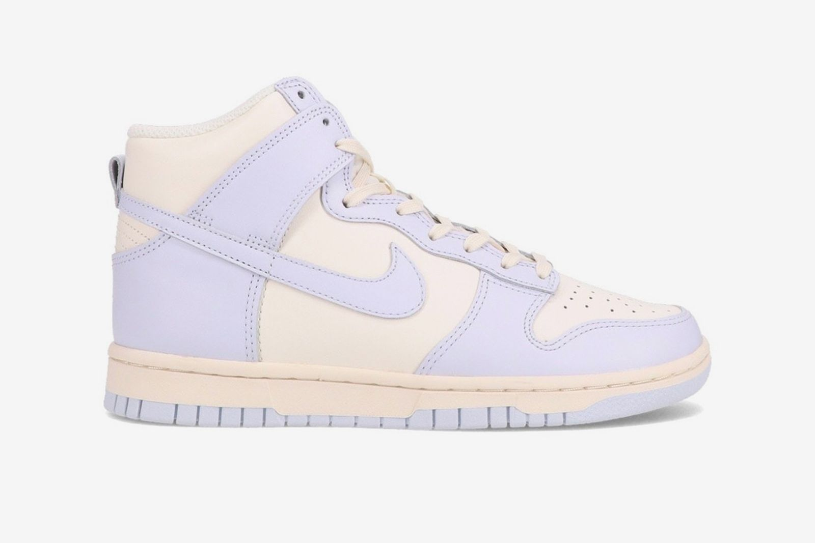 nike-dunks-january-2021-release-date-price-21