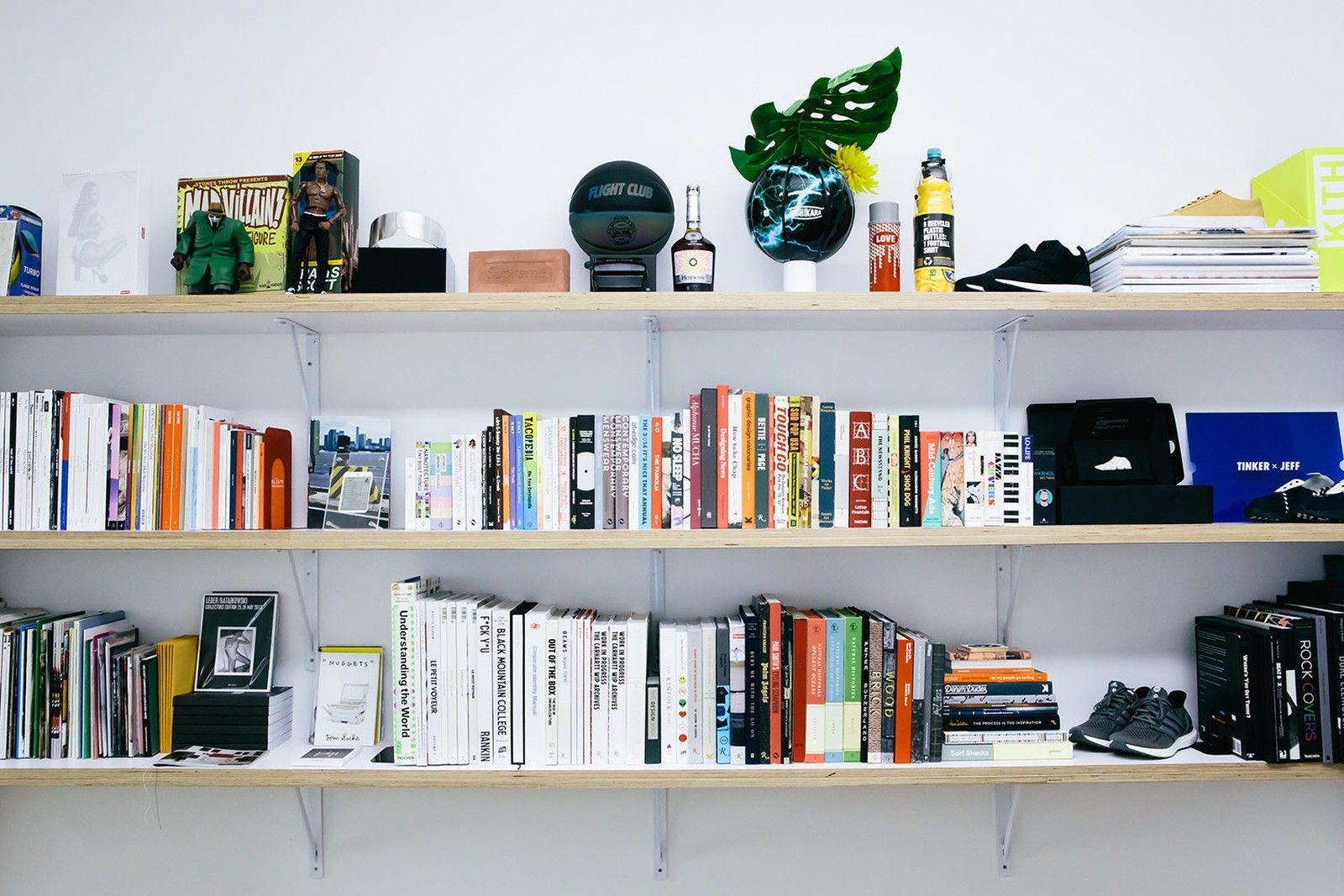 Highsnobiety-New-York-Office-Design-05