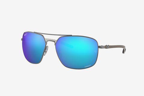 Chromance Sunglasses