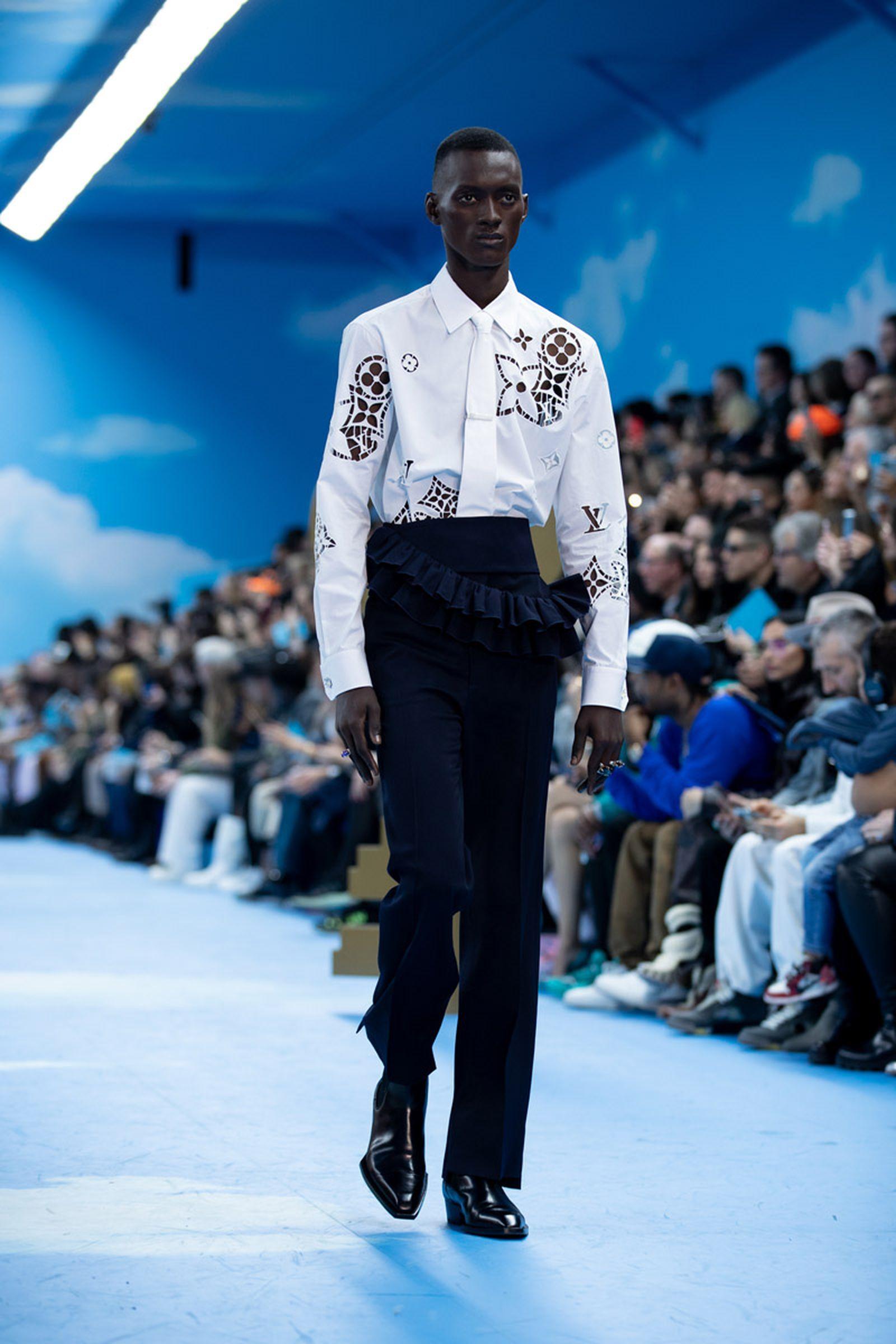MFW20_Paris_Louis_Vuitton_Eva_Al_Desnudo_For_Web_013