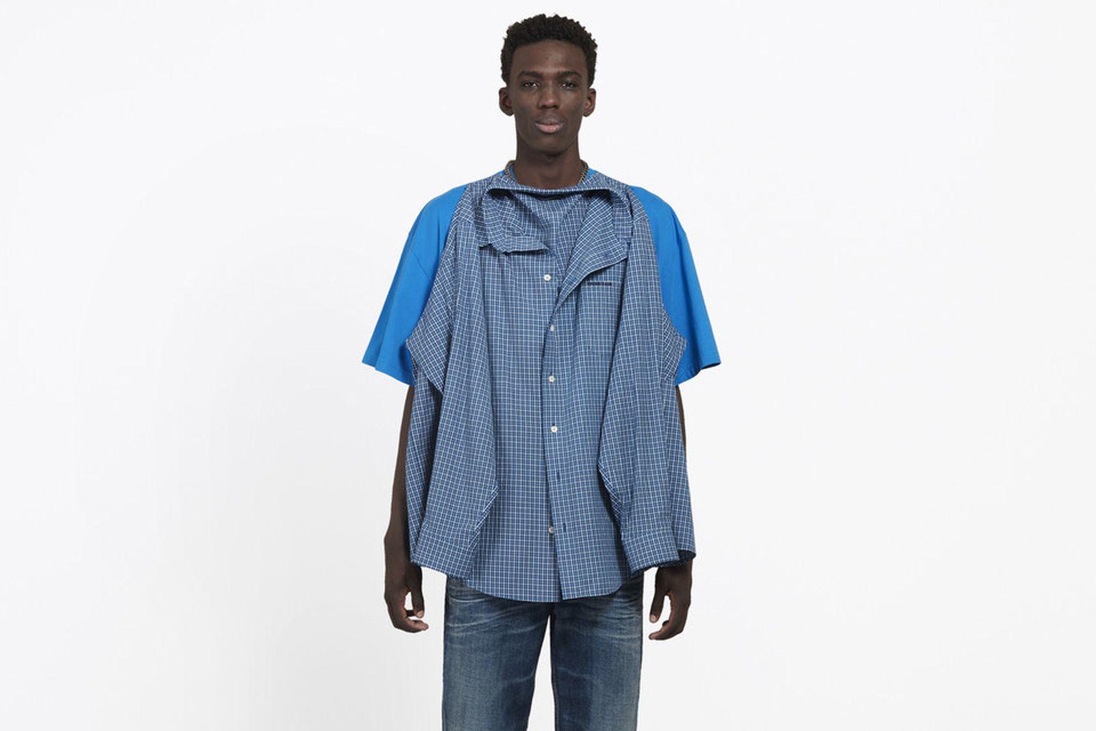 balenciag-tshirt-shirt-instagram-03