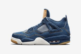 separation shoes 2c048 a5965 Nike Air Jordan 4: The Best Releases of All Time