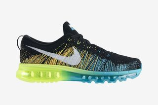 9313c9ff3bbe Nike Summer 2014 Flyknit Air Max