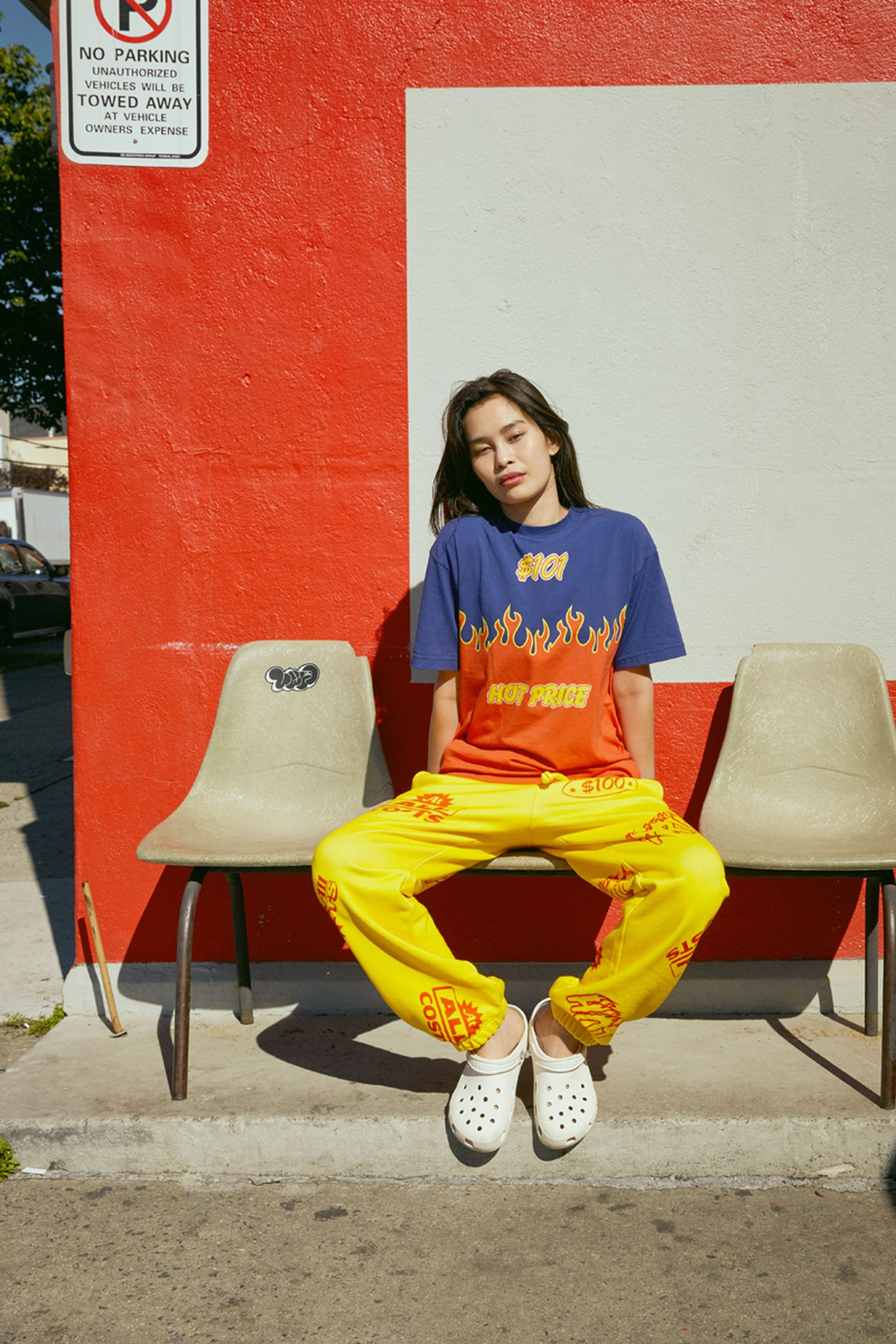MSCHF at all costs clothing collection (1)