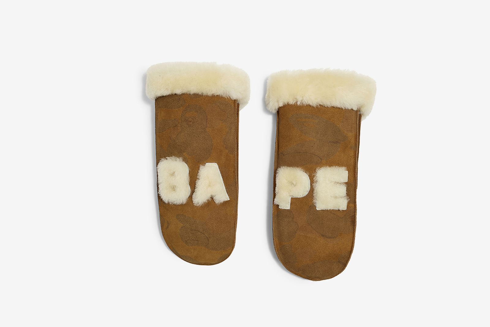 bape-ugg-fw19-release-date-price-09