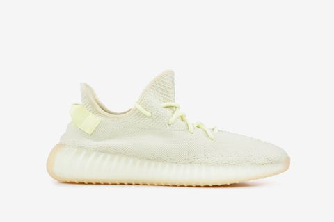 meet 20bea 25f4a YEEZY Boost 350 Butter