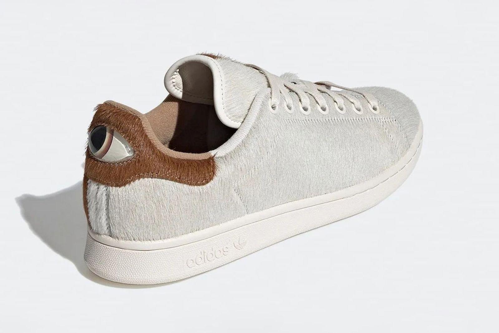 adidas-originals-stan-smith-gremlins-release-date-price-04