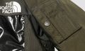 Junya Watanabe's TNF Jackets Render Your Bags Obsolete