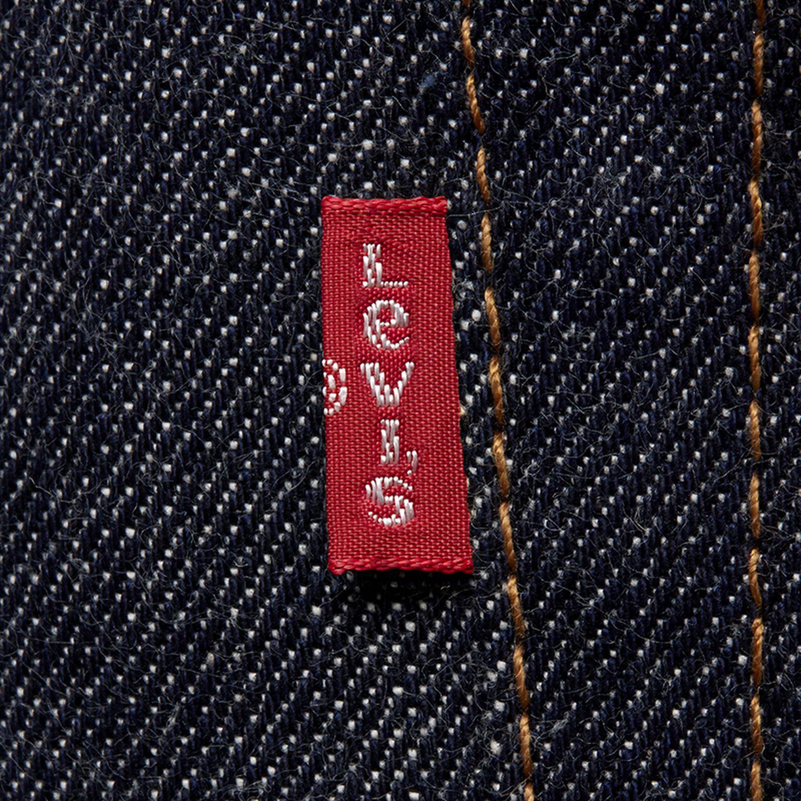 levis-golf-wang-501-day-1-01