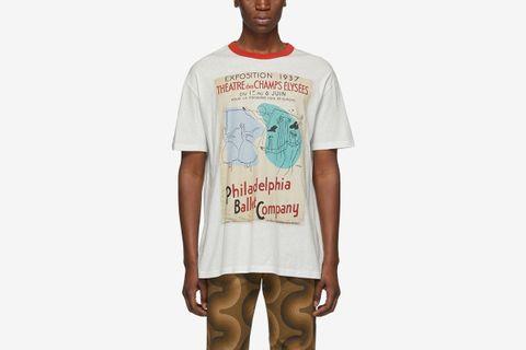 Esmeta T-Shirt