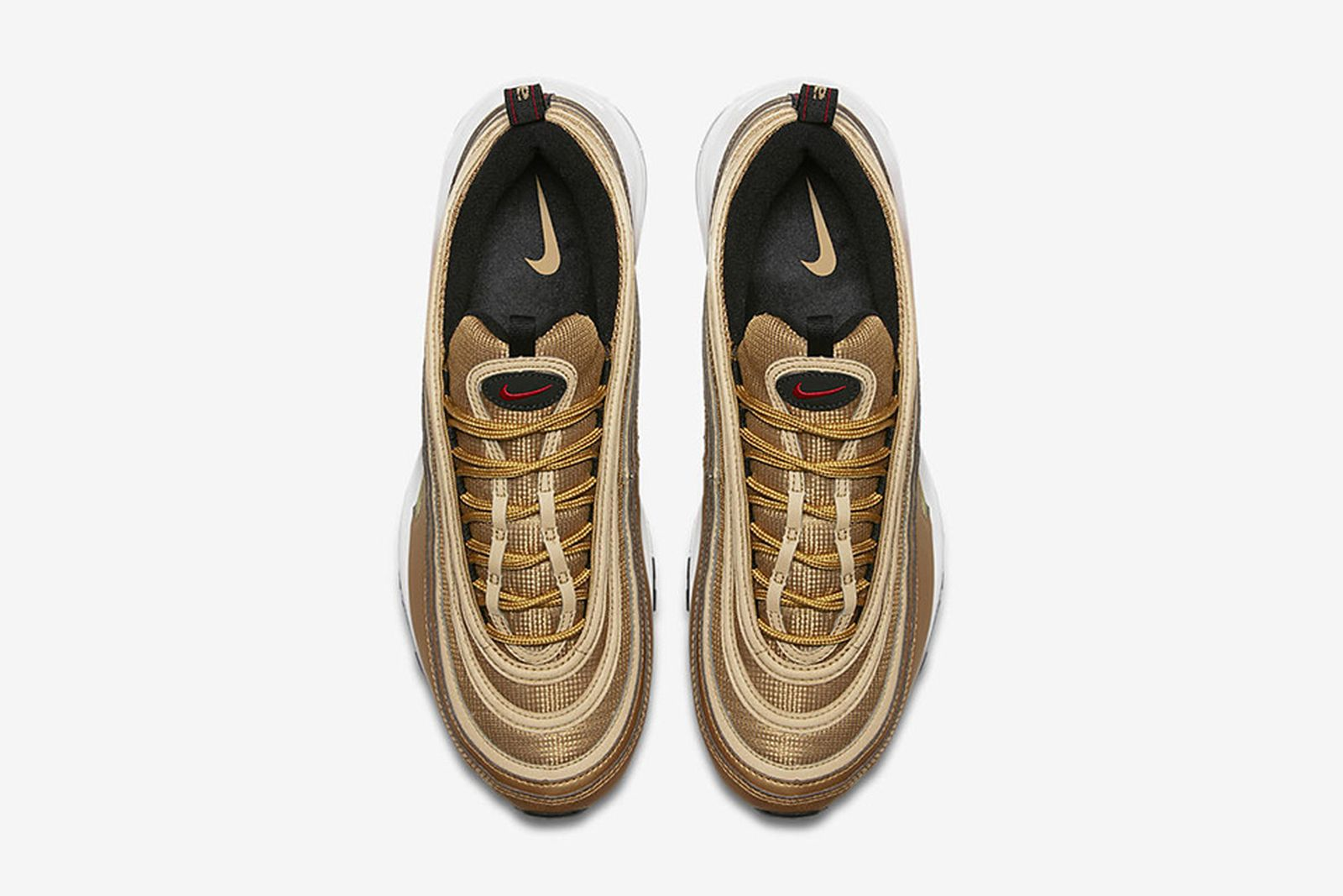 nike-air-vapormax-97-metallic-gold-release-price-06