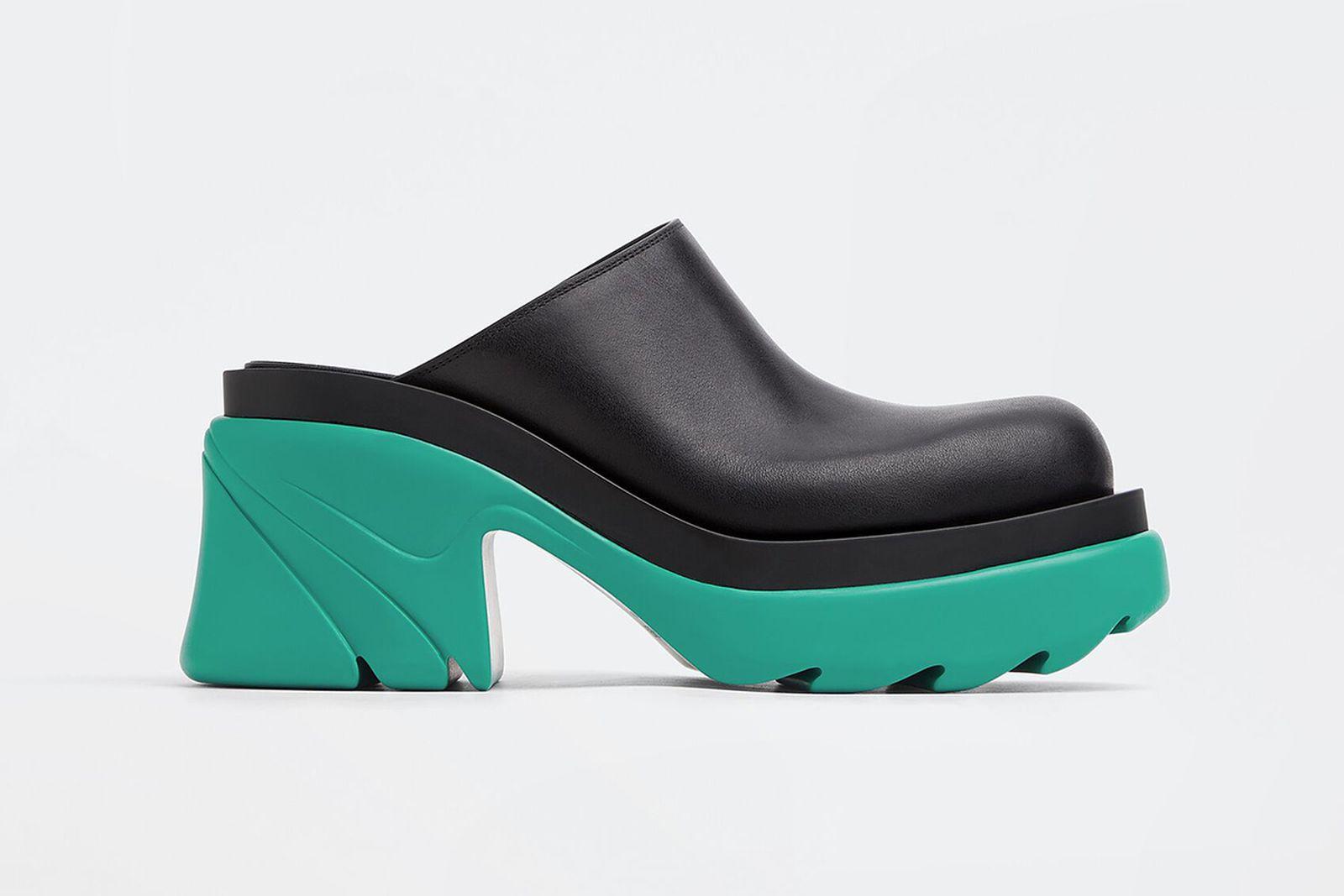 bottega-veneta-resort-2021-footwear-010