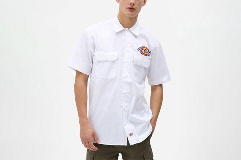 Clintondale Shirt