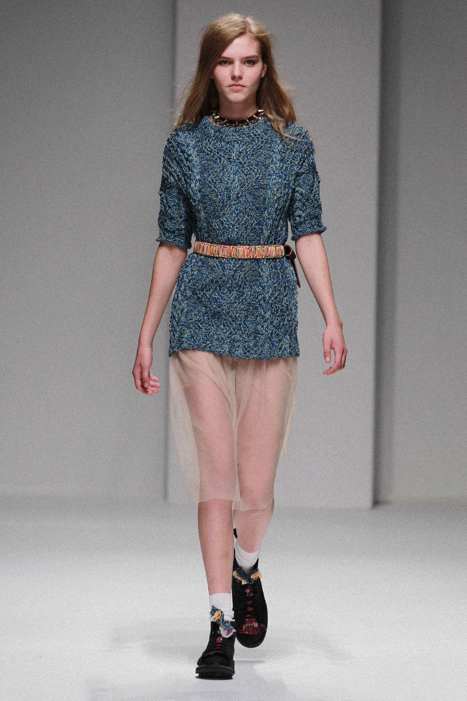 designers-to-womenswear-07