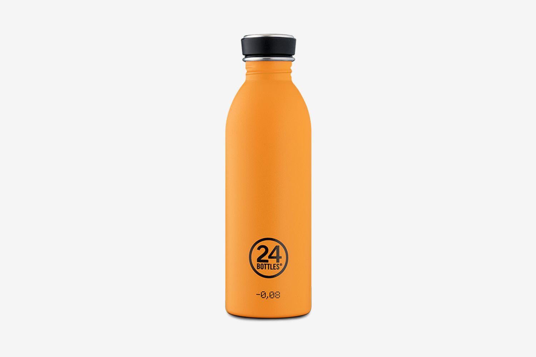 Total Orange