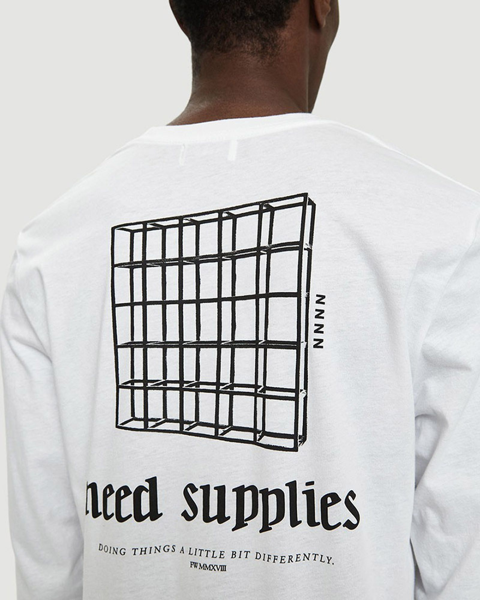 4need supply in house line fw18 need supply co