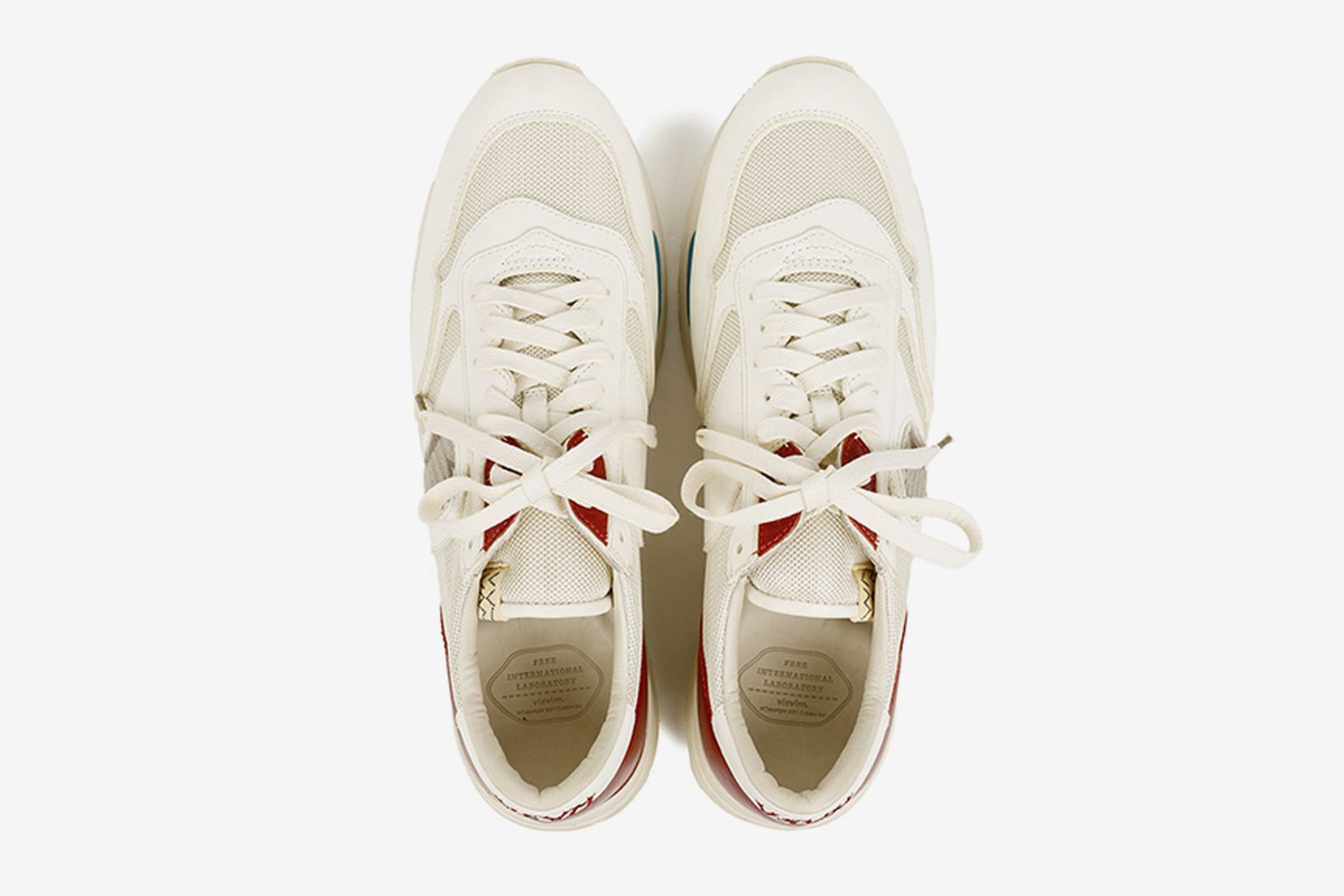 visvim roland jogger spring 2019 colorways buy now