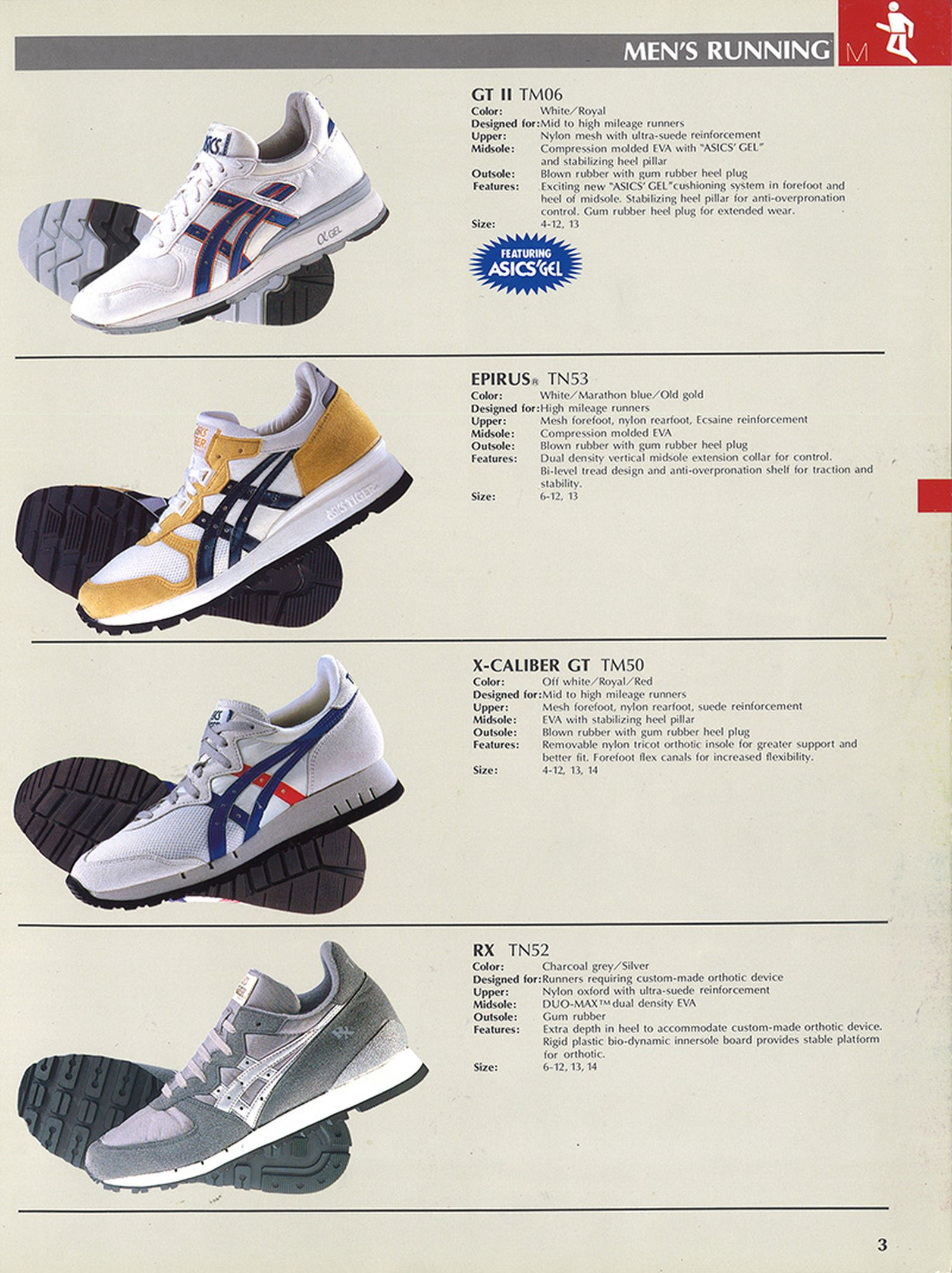 Pages-from-1986_GTII_catalog-3