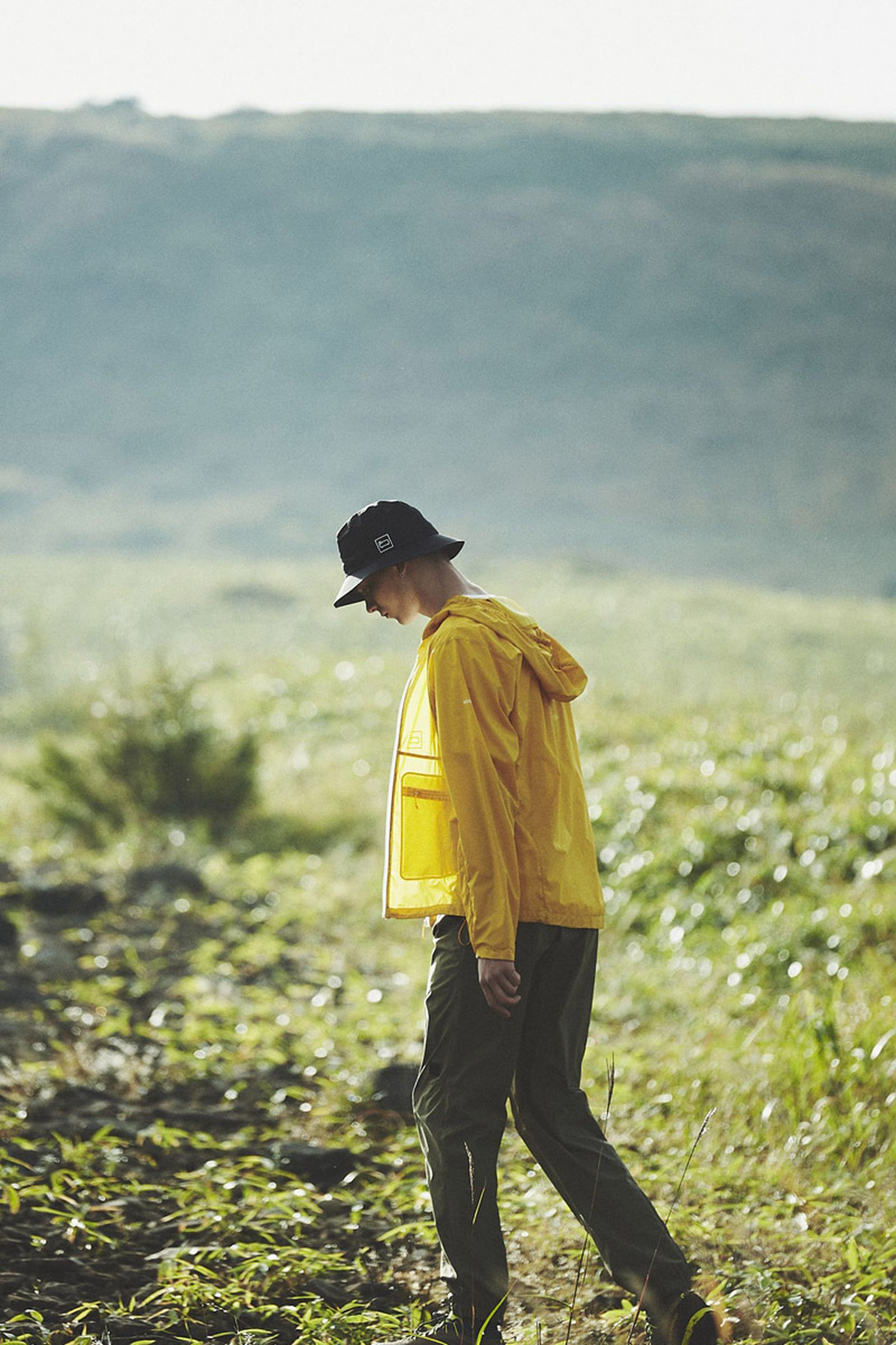 Woolrich_OutdoorLabel_SS20_Campaign (8)