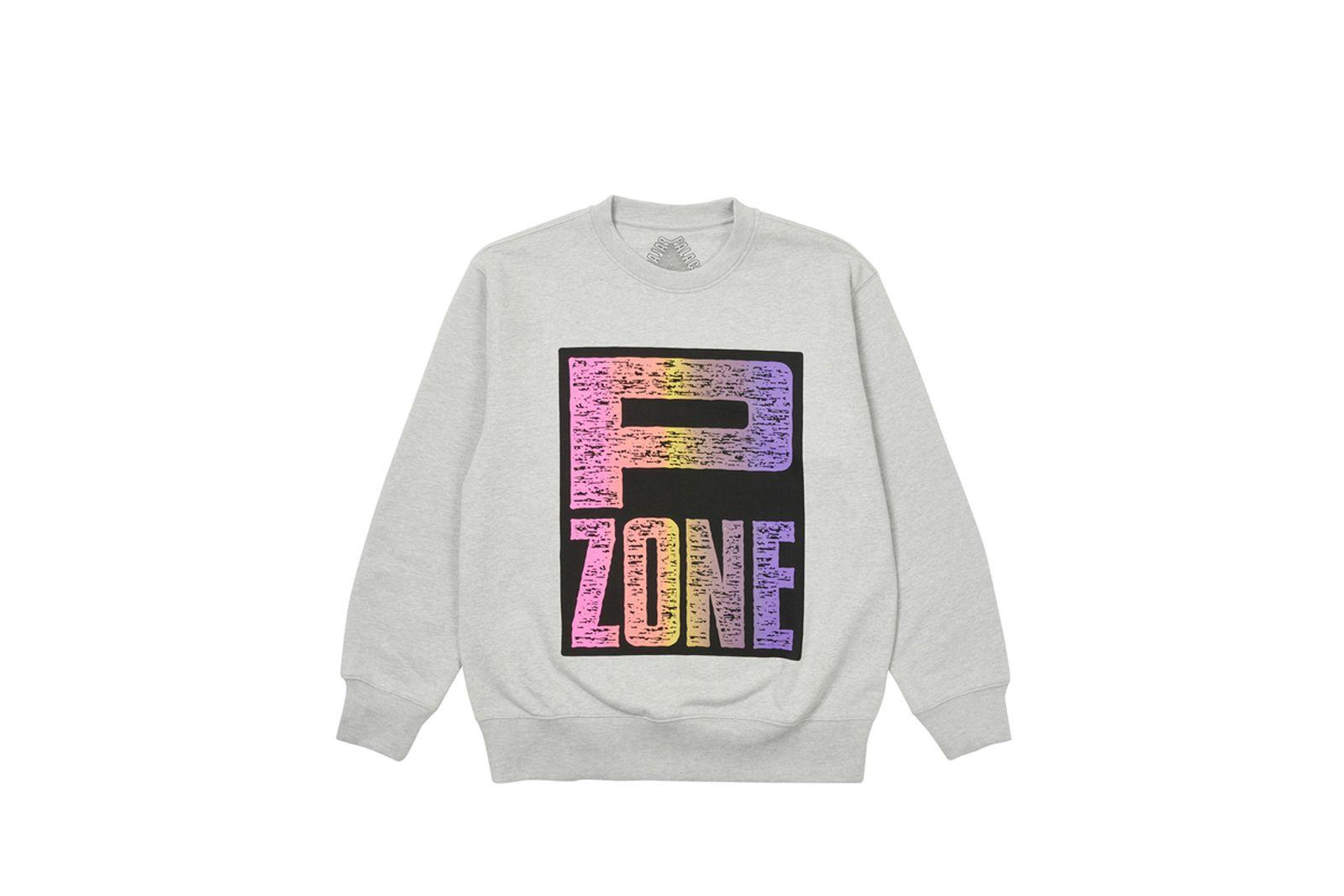 palace-m-zone-ss21-collaboration- (1)