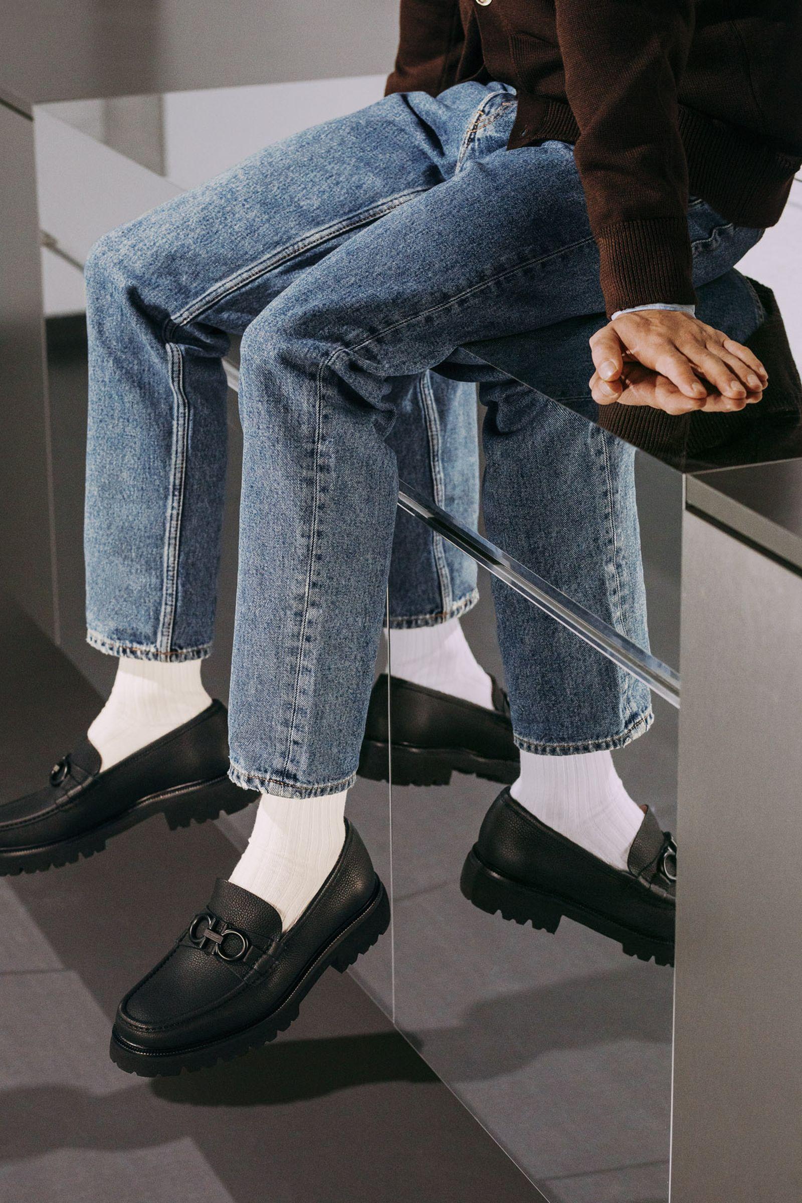ferragamo-footwear-style-guide-13