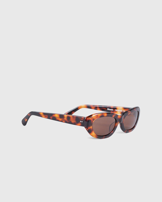 Sun Buddies — Miuccia Leopard - Image 2