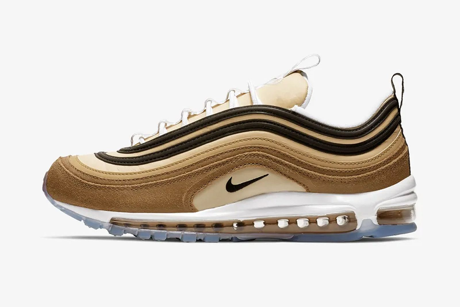 nike air max 97 unboxed release date price