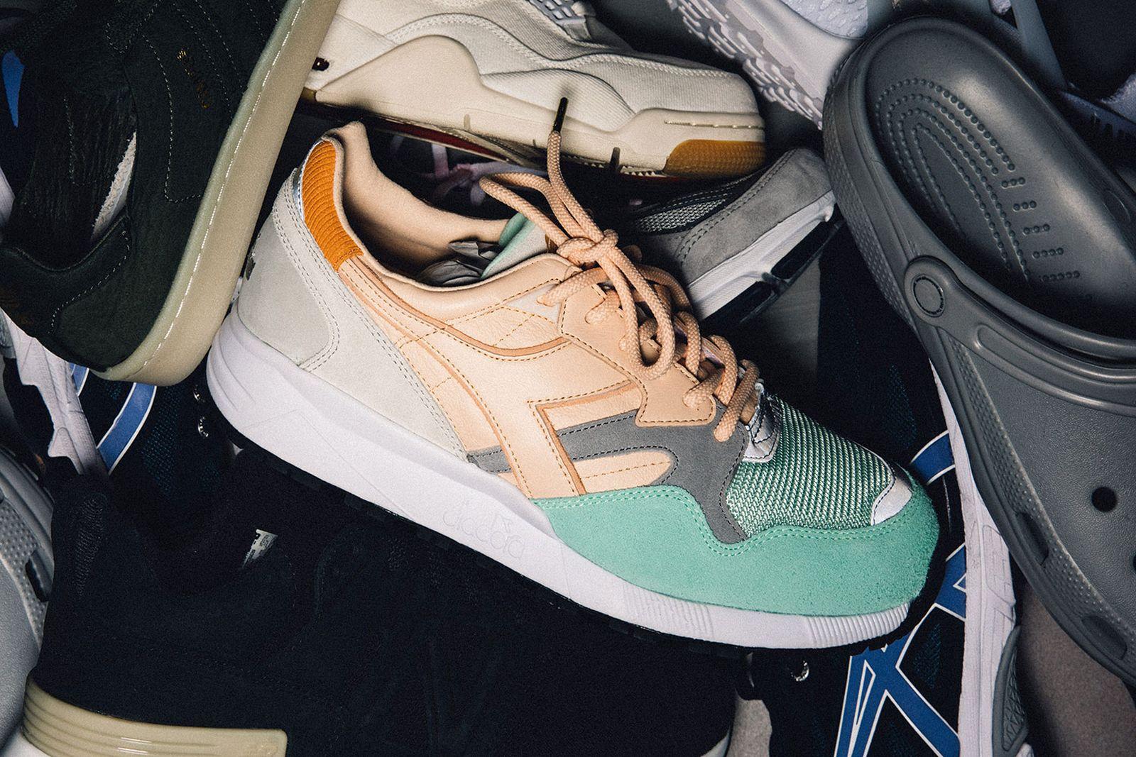 jeff top 10 sneakers 2018 best of 2018 staff lists