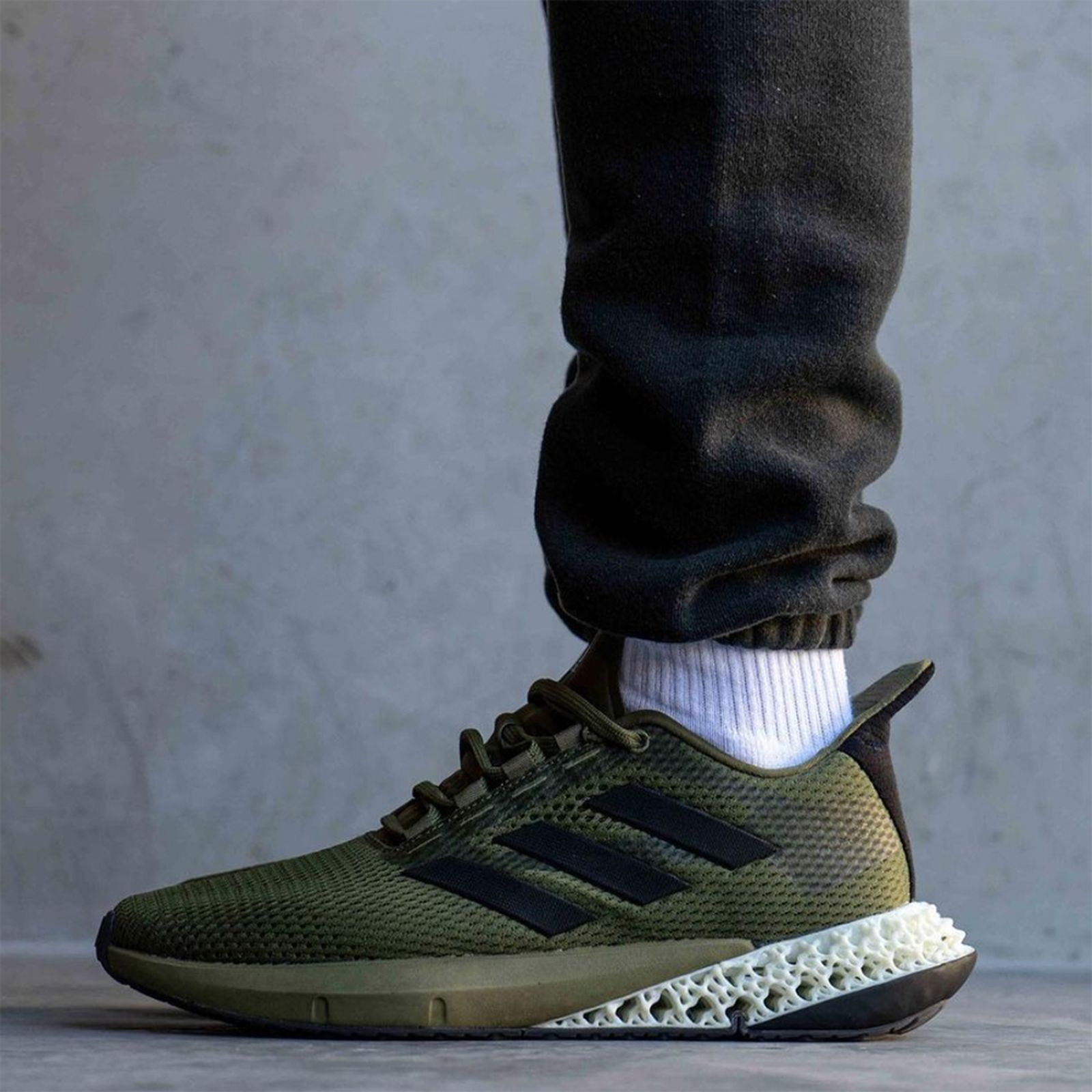 adidas-4d-kick-release-date-price-04
