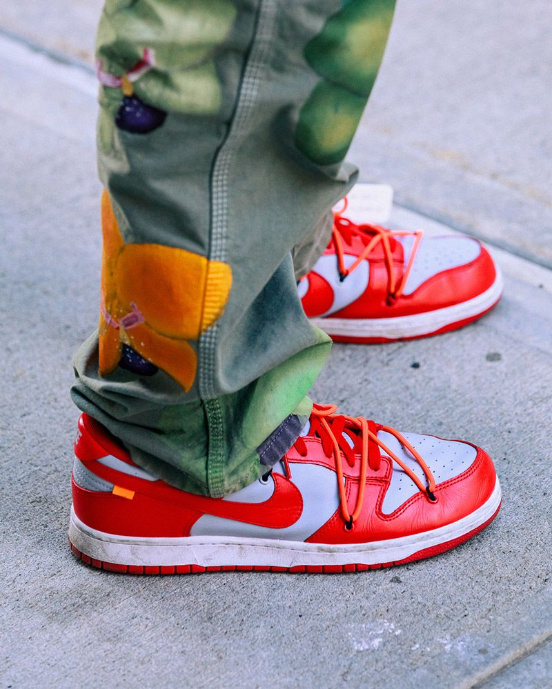 Nike Is Killing Dunk Hype & That's Okay 8