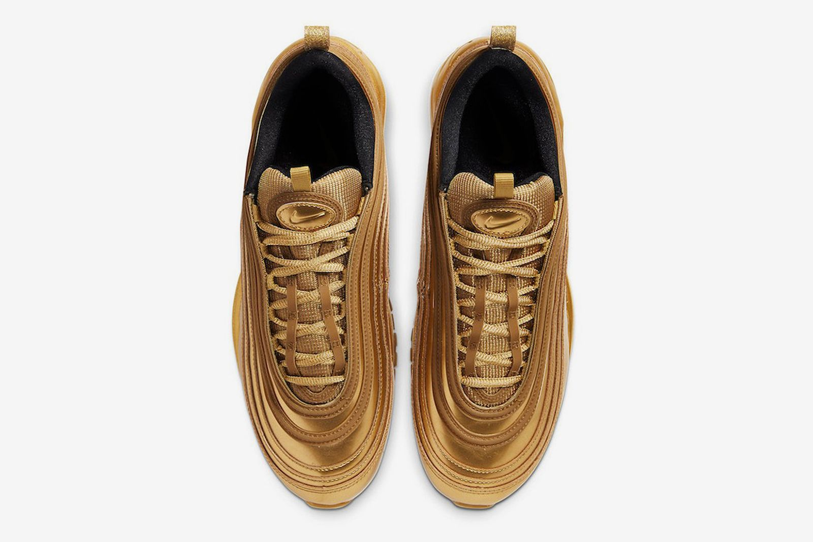 nike-air-max-97-gold-medal-release-date-price-07