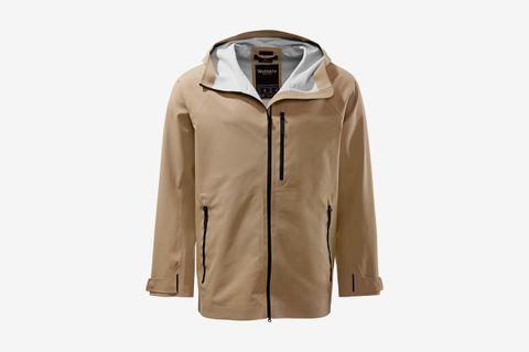 Stormshell Jacket