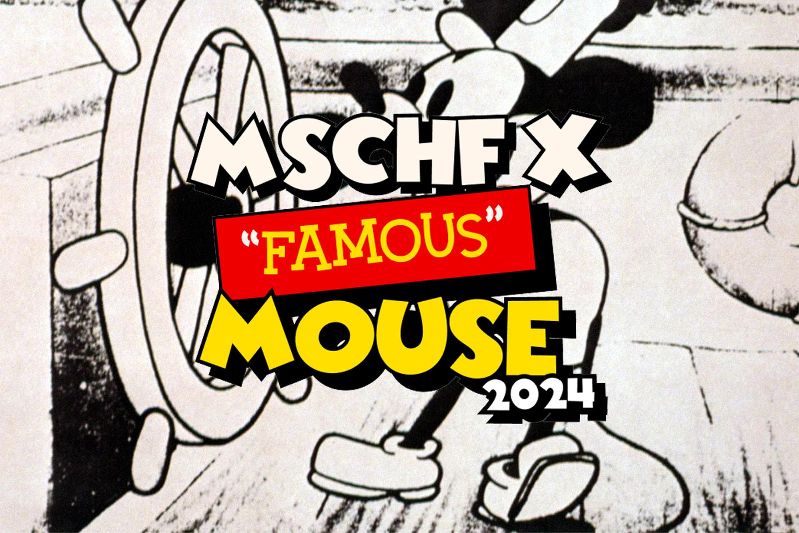 mickey-mouse-mschf-main01
