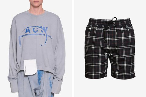b0c2cfcb9259e The italist Summer Sale Just Reached up to 80% Off on Key SS18 Pieces