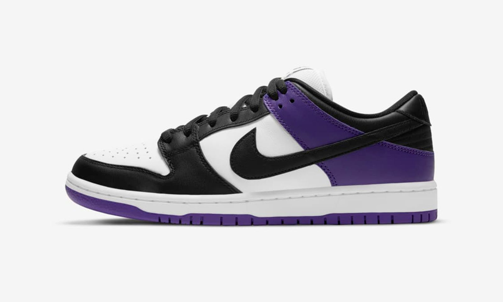 nike-sb-dunk-low-court-purple-release-date-price-06
