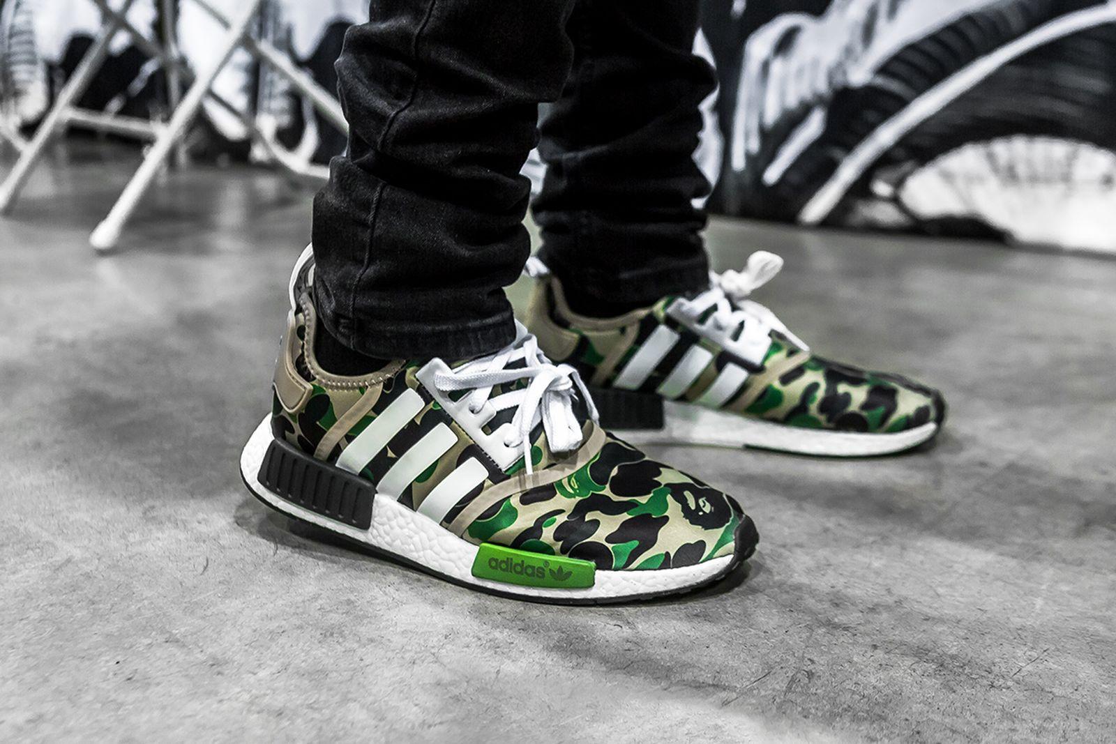 best-bape-sneakers-main