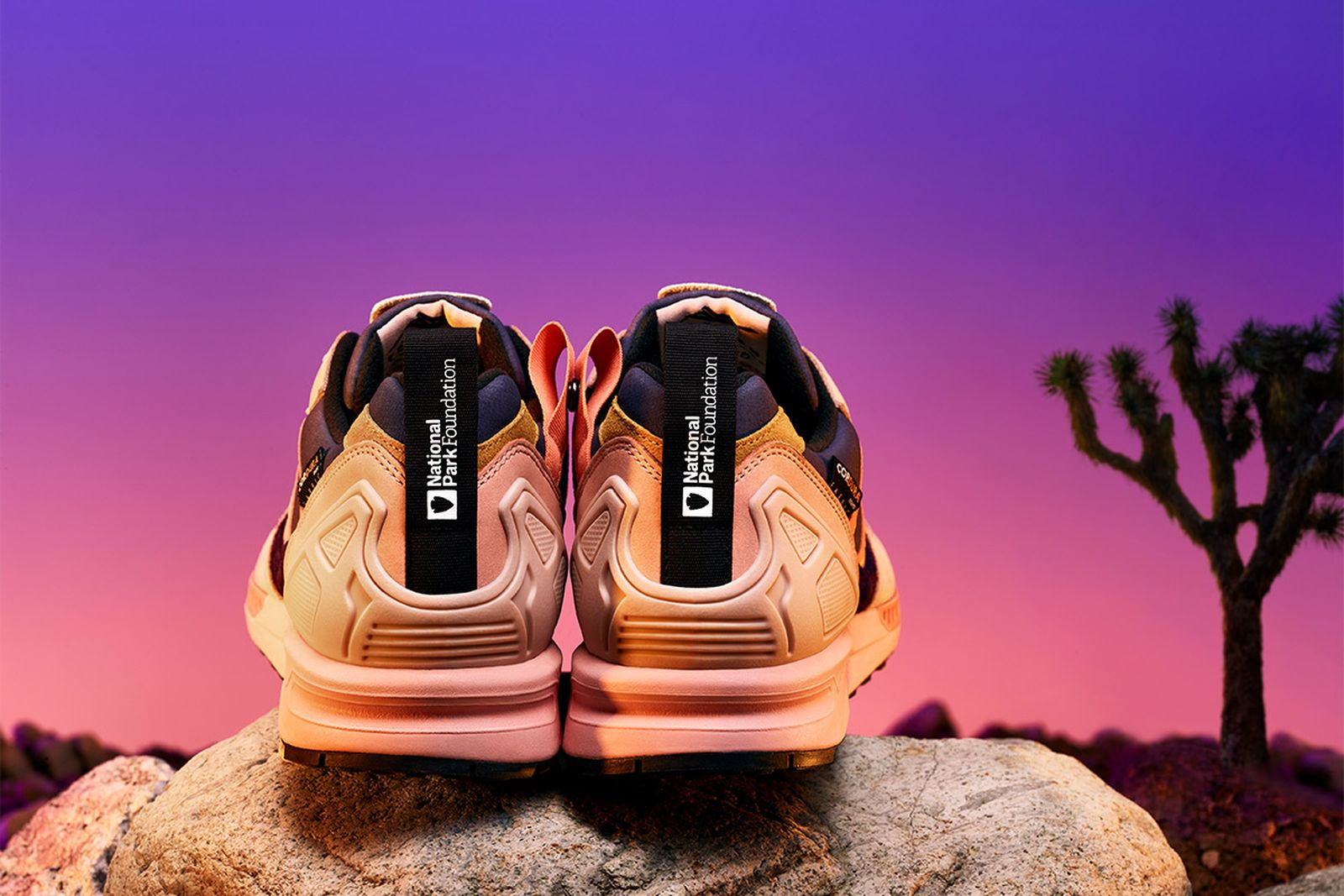 adidas-zx-5000-national-parks-release-date-price-4