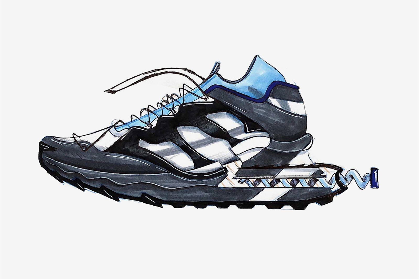 prospect-100-sneaker-design-winner-06