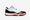 Air Jordan 11 Retro Low 'Concord-Bred'