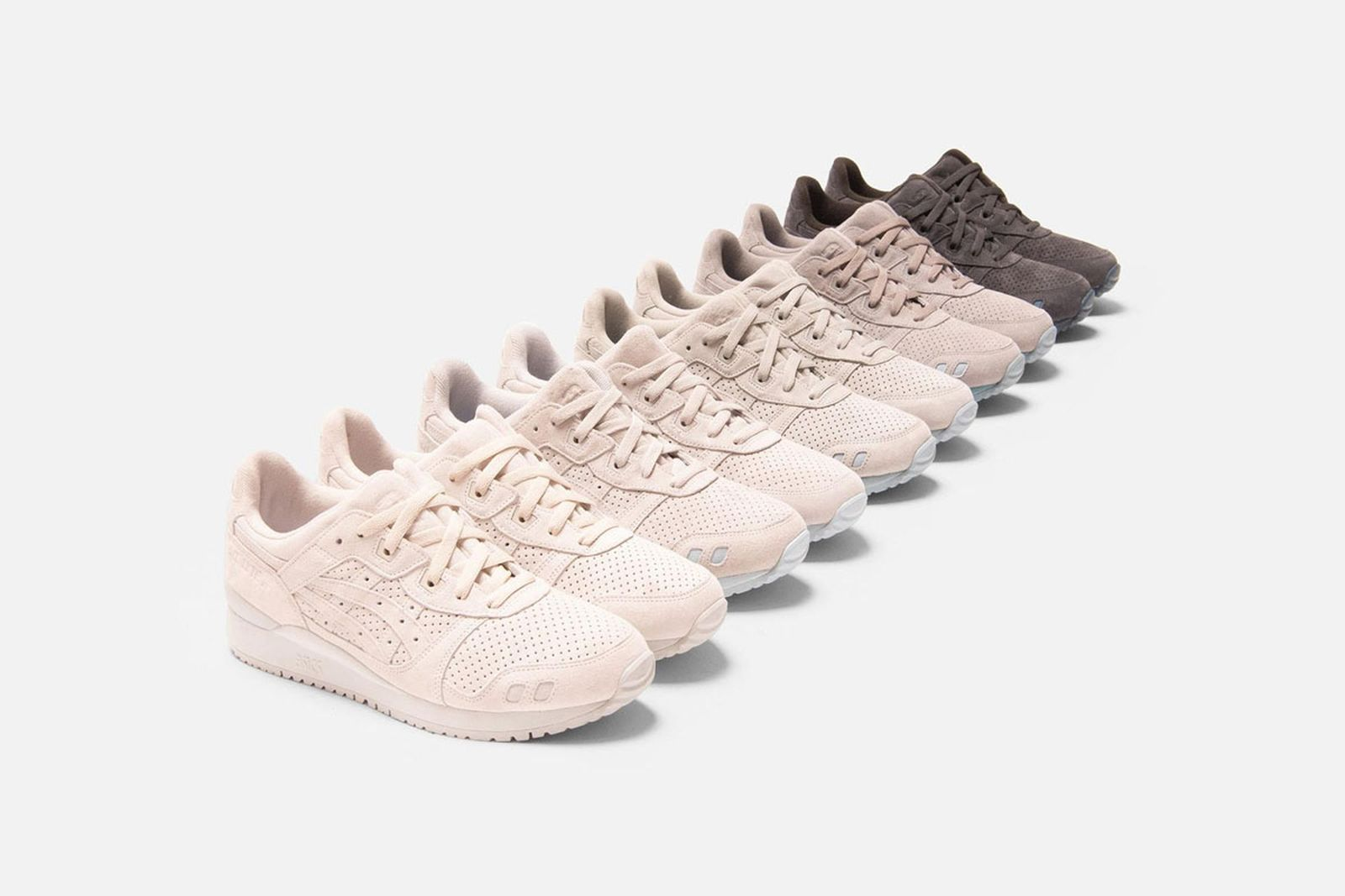 kith-asics-gel-lyte-3-the-palette-release-date-price-06