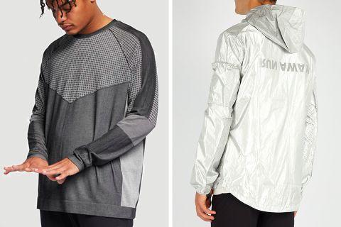 best activewear 2019 000 424 Adidas Lululemon