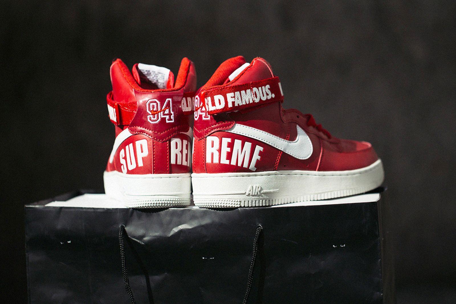 buying fake sneakers Adidas Nike