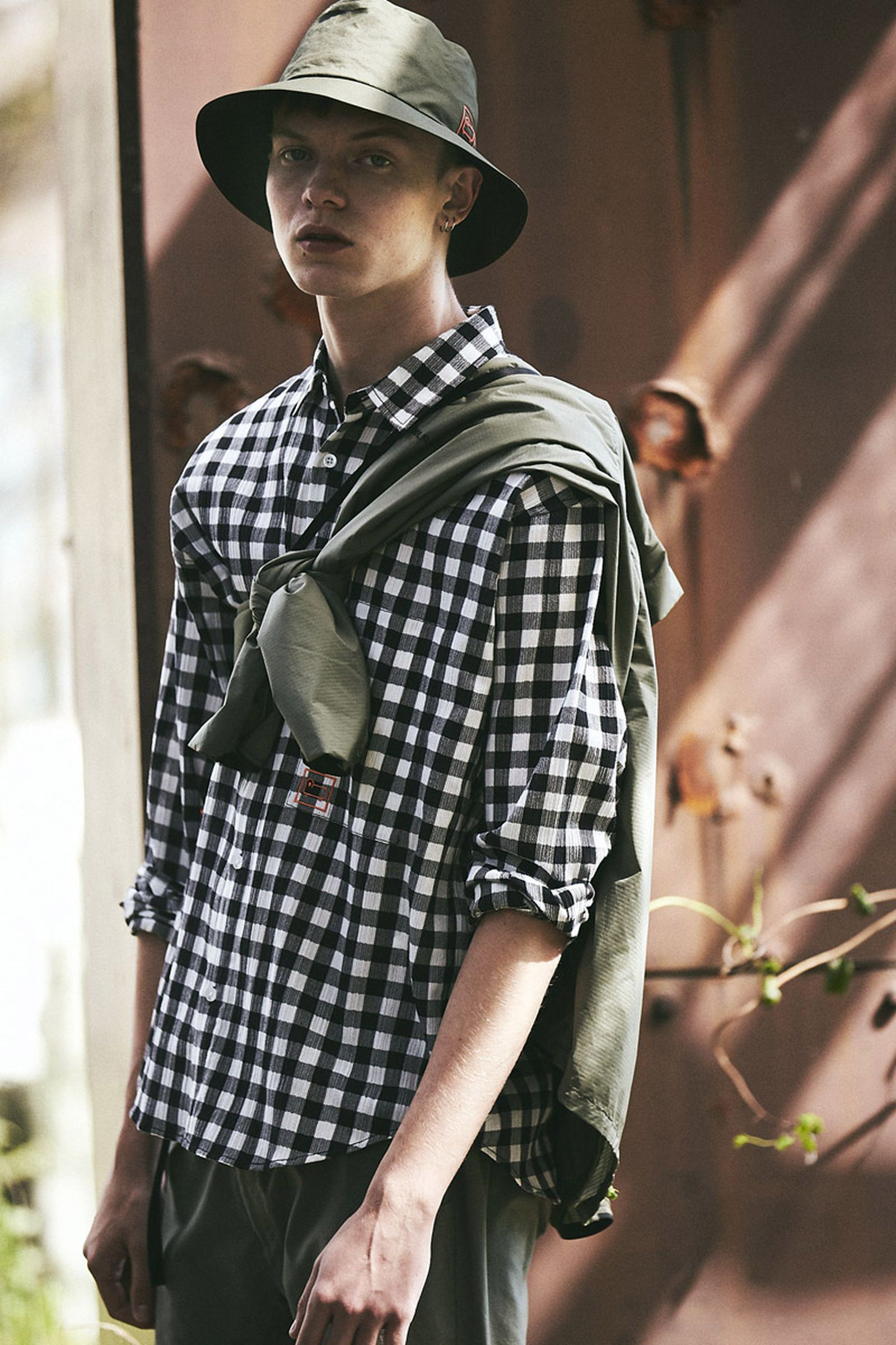 Woolrich_OutdoorLabel_SS20_Campaign (23)