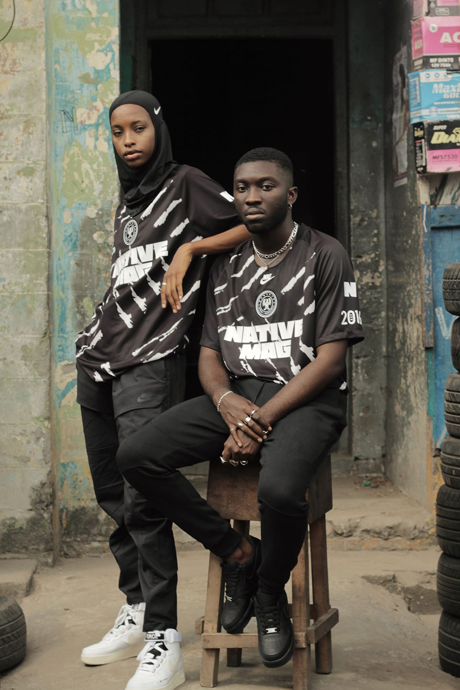 nike the native football jersey buy here