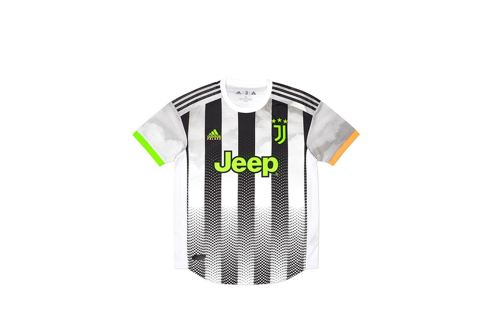 Palace-2019-Adidas-Juventus-Home-19593