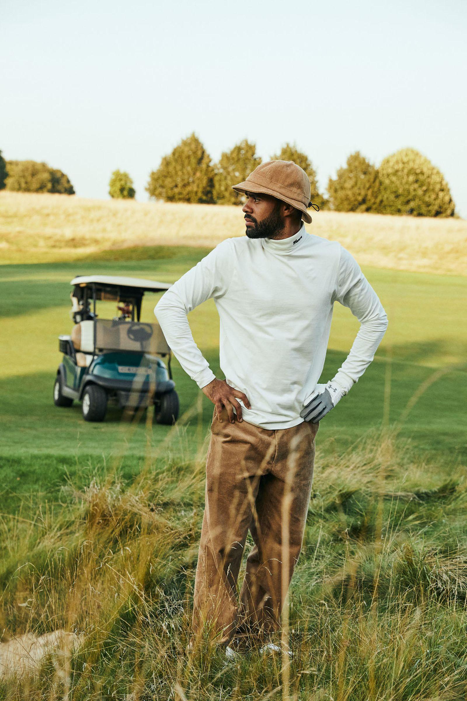 golf-fashion-brands-22