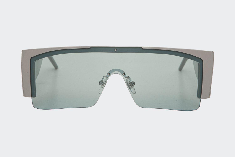 Rafaa Annamarie Saric Sunglasses